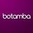 @Botamba