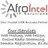 afrointel.com Icon