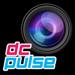 Digital Camera Pulse Social Profile