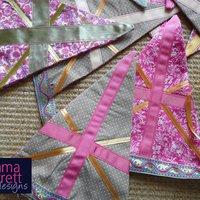 Emma Barrett | Social Profile