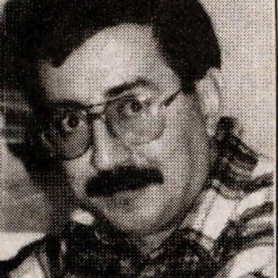 aha1966 | Social Profile