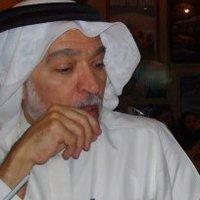 Abdullah Bakr   Social Profile
