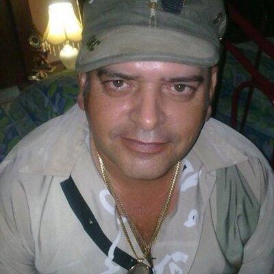 Nicolas Ramos Lopez