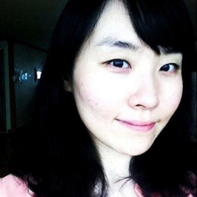 seoooooone! :) | Social Profile
