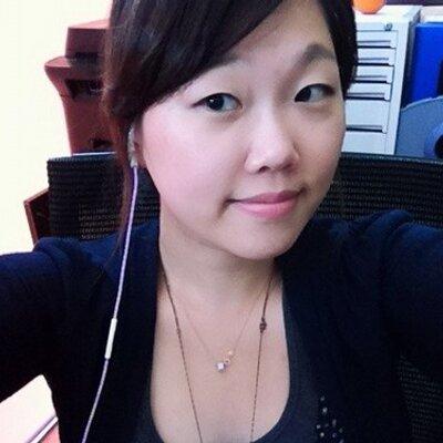 정선화 | Social Profile