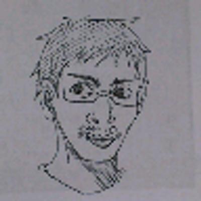 SusumuKobayashi | Social Profile