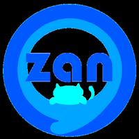zan9 | Social Profile