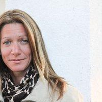 Claire Crossley | Social Profile