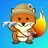 The profile image of yodo_bic