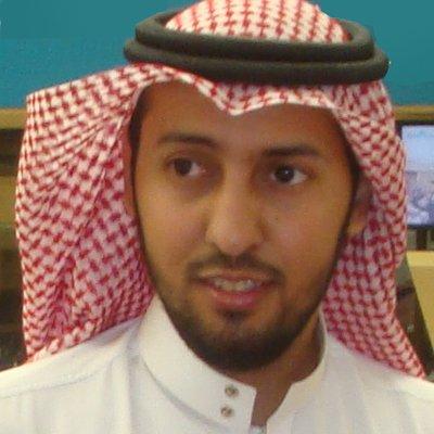 أحمد الجبر | Social Profile
