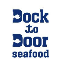 Dock to Door | Social Profile