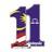 @BNfor1Malaysia