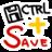 save_krbot