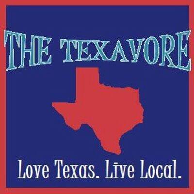 The Texavore | Social Profile