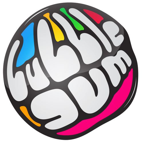Bubblegum.cz