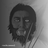 The profile image of rockcommel