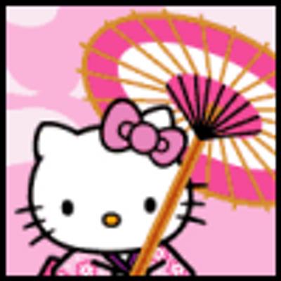 Melvina Kurashige | Social Profile