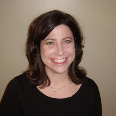 Stephanie D'Amico | Social Profile