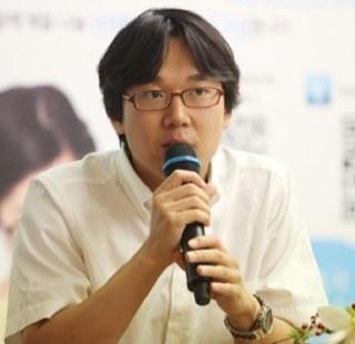 김현익 (Hyunik Kim) Social Profile