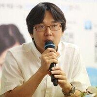 김현익 (Hyunik Kim) | Social Profile