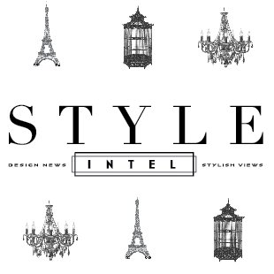 Style Intel | Social Profile