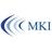 @MKInvesting