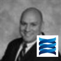 Roy Zeighami   Social Profile