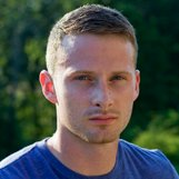 Andy Matias | Social Profile