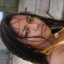 nathaly (@016nath) Twitter