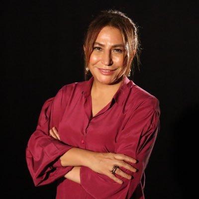 Elif Çakır  Twitter Hesabı Profil Fotoğrafı