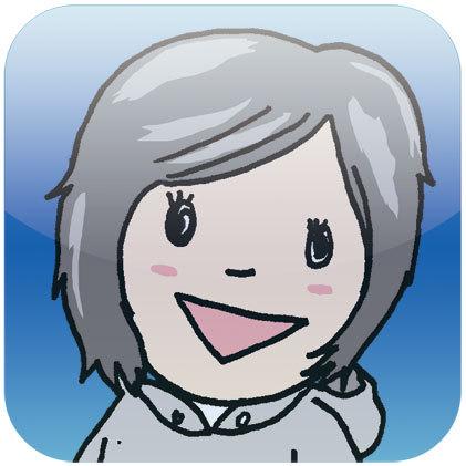 aishi Social Profile