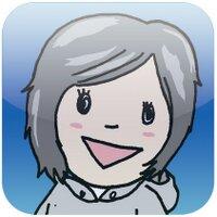 aishi | Social Profile