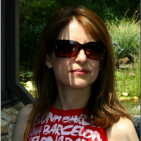 Melinda Venable | Social Profile
