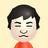 yoichiro_manabe