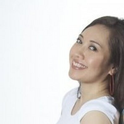 soefira:mischievous   Social Profile