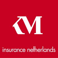 insuranceNL