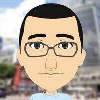 coolheaded_tetsuo | Social Profile