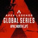 ALGS APAC NORTH - JP
