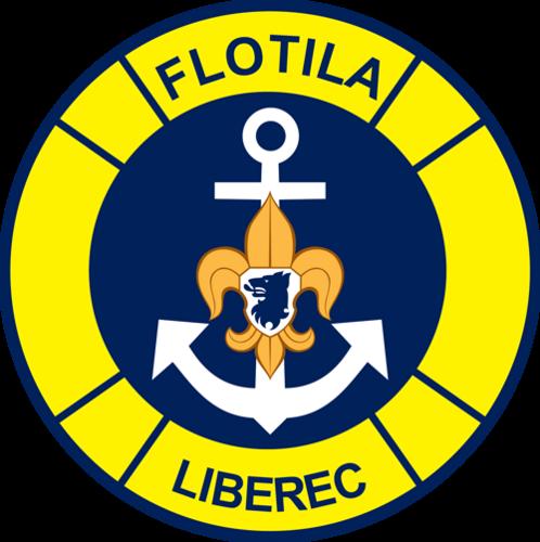 Flotila Liberec