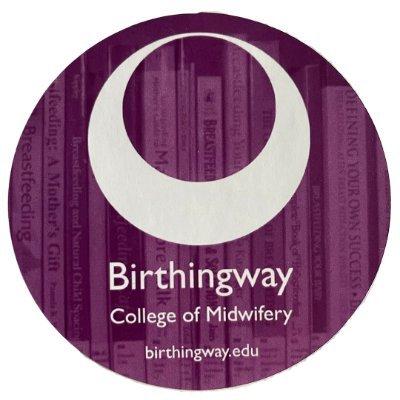 Birthingway College