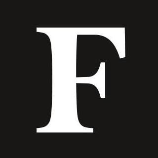 Forbes  Twitter Hesabı Profil Fotoğrafı