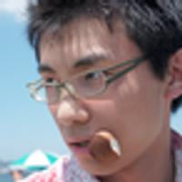 Punk Patsy Yaeda | Social Profile