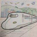 私が山陽新幹線です【JR西日本公式】