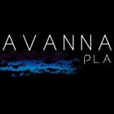 Savannah Place