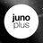 @JunoPlus
