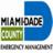 Miami-Dade County EM
