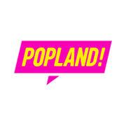 Popland Social Profile
