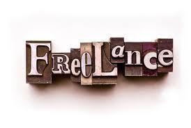 Freelancerem