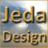 @JedaDesign