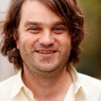 Jacob Lief | Social Profile